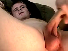 movies of black men sucking a white mens dick and men gay sex with goa