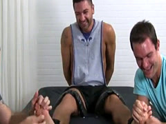 Free raw arab hardcore gay sex stories first time Dominic Pacifico