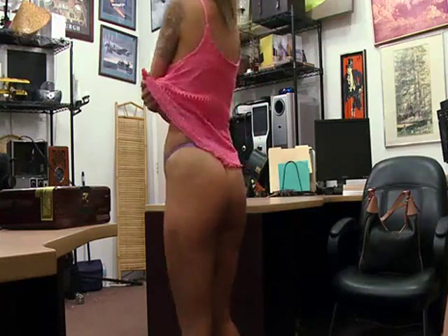 Attractive scorching Layla London into motion