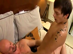 Porn videos crush boy fucking gay They're not interested in