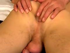 bollywood actor gay fucking movieture Fuck Slave Ian