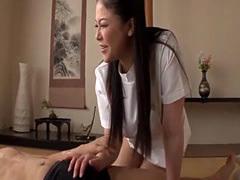 Muremure Sensuousness Massage Business Trip
