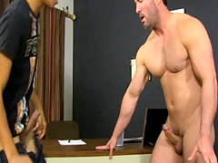 gay twinks    couples movies If my teachers had been as warm and