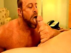 Gallery movie gay sex xxx Twink rent man Preston gets an