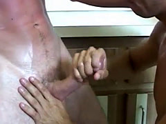 Gay twink russian movie young and thai young boy young sex