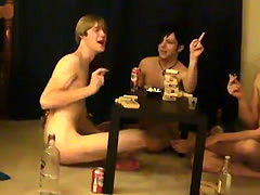 Twink mind control porn and xxx gay fat bears videos free
