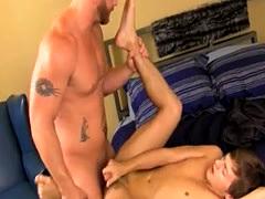 Asian gay glory porn and gifs of naked guys masturbating