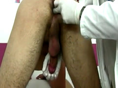 doctor nude gay sex in clinic After all this I had