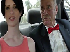 Huge cock fucking blonde anal xxx Frankie goes down the Hersey highway