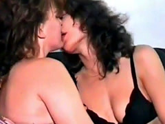 6-movies* - Private Amateur Casting at German home -