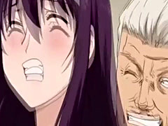 First time forced sex by Hentaivideoplanet