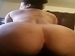 Tenderloin Booty - bes best best best