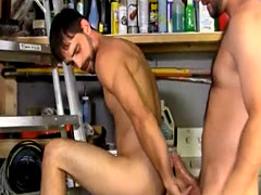 Pakistani boys xxx gay sex video Check out the hot geysers