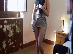 Teen amateur italian and thai girl anal xxx 21 yr old refugee in my ho