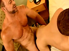 Big dick bali men gay Billy is too young to go out drinking,
