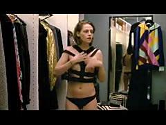 Kristen Stewart hot tits and ass