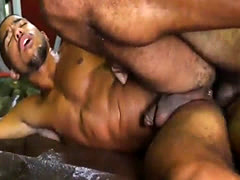 Black army boys fucking movietures and blowjob gay Fight Club