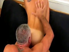 Older men younger guys sex movietures and gay retarded porn