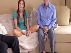 Fingered by womanassociate amateur and young hentai girl forest Frannk