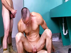 Videos of gay twin twink brothers having sex and young experimental