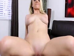 Jade Jantzen and Molly Mae fucked hard by their stepdads