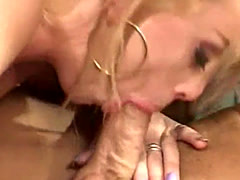 Tits against cock fucking amateur