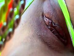 Asian pornstar deepthroating and cockriding