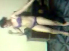 egypt dance  hot babe  neek