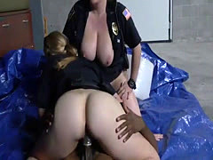 Milf anal creampie squirt Cheater caught doing misdemeanor break in