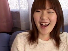 Hairy japanese teen fucked by her boyfriend