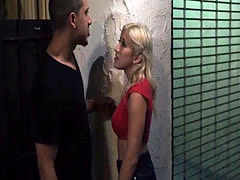 Young Starlet Adrian Maya Gags On Dick Before Getting Fucked By Her Ki