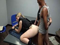Amateur big tits public Prostitution Sting takes weirdo off the street