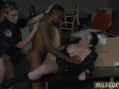 Cute blonde suck and wife fantasies about black cock first time Cheate