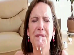 HUGE FACIAL CUMSHOT COMPILATION PART 5uge facial cumshot compilation p