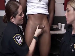 Dad fucks ally's daughters blonde duddy in the kitchen first time