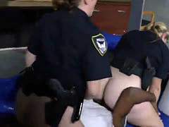 Stunning milf solo and big tits ass gets banged first time Cheater cau