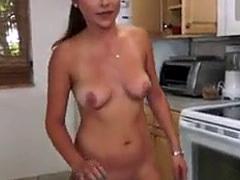 Sexy anal hardcore sex