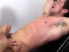 Young swedish gay boys twink sex videos Trenton Ducati Bound & Tickle
