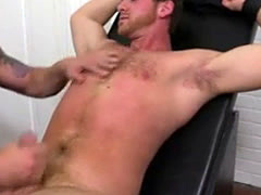 Men dicks and feet movie movies of gay twinks to insane hysterics in t