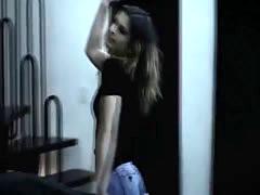 43 - Cherie Deville & Kristen Scott Fucking