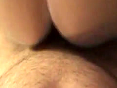 Homemade FFM- Threesome - hotslut*