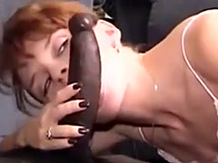 pretty-white-wife-playing-with-a-massive-bbc - hotslut*