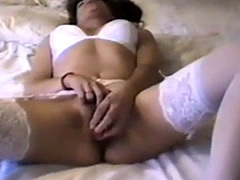 homemade couple blowjob cumshot clips compilation