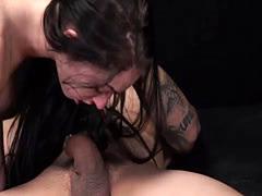 Hand domination fuck extreme pussy orgasm Lean, leggy, young, dumb and