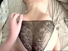 MY HOT GIRLFRIEND CREAMPIED BY RANDOM GUYS COMPILATION PART9y hot girl