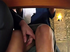 Virgin Arabic girl sex for a hotel room