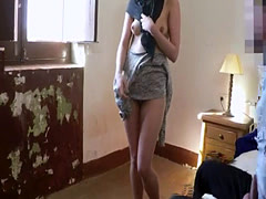 Muslim ass pussy show and orient arab sex first time 21 year old refug