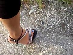 SHOEJOB, CUMSHOT FEET AND SHOEShoejob, cumshot feet and shoes