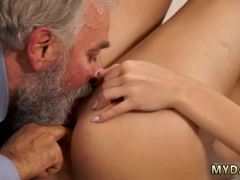 Daddy cum compilation Surprise your girlchum and she will nail with yo