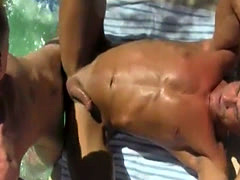 Juicy handsome gay twink raw twinks thumbs orgies first time